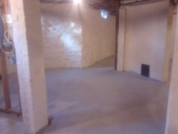 basement waterproofing mississauga 1