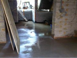 basement waterproofing mississauga 3