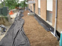 basement waterproofing toronto 1